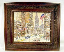 Books Art and Ephemera - Wiggins, Civil War, Engravings, etc