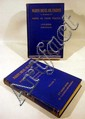 2V J. W. M. Sothern MARINE DIESEL ENGINES: A MANUAL OF MARINE OIL ENGINE PRACTICE 1938 Illustrated Descriptions Fold-Out Plates Designs Photos