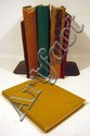 6V Besant Theosophy Titcomb Joneses Daniel Clark ANTIQUE PHILOSOPHY Julia Ward Howe Polite Society Larrabee Rosabower Essays Man Bodies