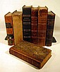 7V Antique Periodicals 19th C. WOMEN'S, MEDICAL, SCIENTIFIC MAGAZINES British Political Industrial News
