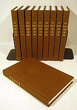 10V S. A. Palmer THE STORY OF AUNT BECKY'S ARMY-LIFE 1996 New Copies Reprint 1867 Edition Plates