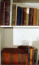Pioneers Colonies VINTAGE & ANTIQUE HISTORY THEOLOGY & REFERENCE Standard Dictionary English Language Charlotte Bronte Gazetteer First Air Voyage America New York State Ontario County Christ & Labor