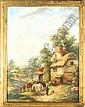 EDWINA LARA (BRITISH, LATE NINETEENTH CENTURY)., Edwina Lara, Click for value