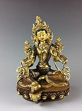Great Chinese Antiques, Ceramics & Paintings