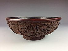 Holiday Auction - Fine Chinese Collectibles