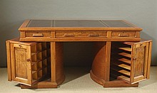 Furniture & Decorative Arts Auction