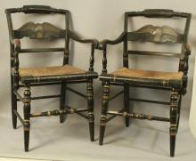 Something For Everyone Auction - Vintage & Jewelry, Tools & Workshop, Antique & Contemporary Furniture, Holiday & Gifts