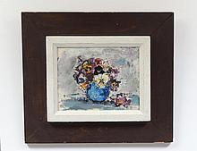 Antiques and Fine Arts Auction