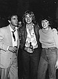 Frampton, Rubell, Dolly Parton, Studio 54 Photos +