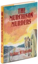 The Murchison Murders