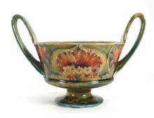 Antique Furniture & Collectors' Items