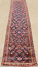 BIJAR WOOL RUNNER