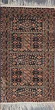 BALUCH PRAYER WOOL RUG