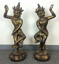 Asian Art and Antiques Auction from Pydern