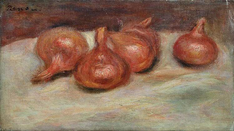 RENOIR AUGUSTE, 1841-1919,