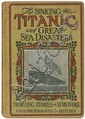 Sinking of the Titanic Prospectus