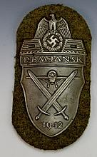 German WWII