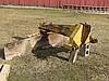 Rhino 1400 10' HD 3 pt blade