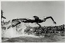 Roger Scott (b. 1944)