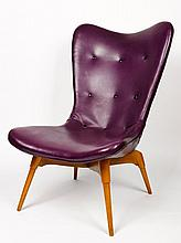 Grant Featherston (1922-1995), R152 Chair, designed 1951