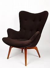 Grant Featherston (1922-1995), R160 Chair, designed c. 1951