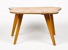 Douglas Snelling (1916-1985), Coffee Table, c.1955