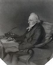 After W. Stevenson
