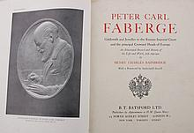 Henry Charles BAINBRIDGE