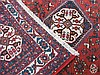 Shiraz southwest Persian rug