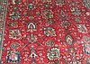 West Persian Persian rug