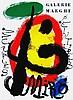 Joan Miro - Murales Peintures