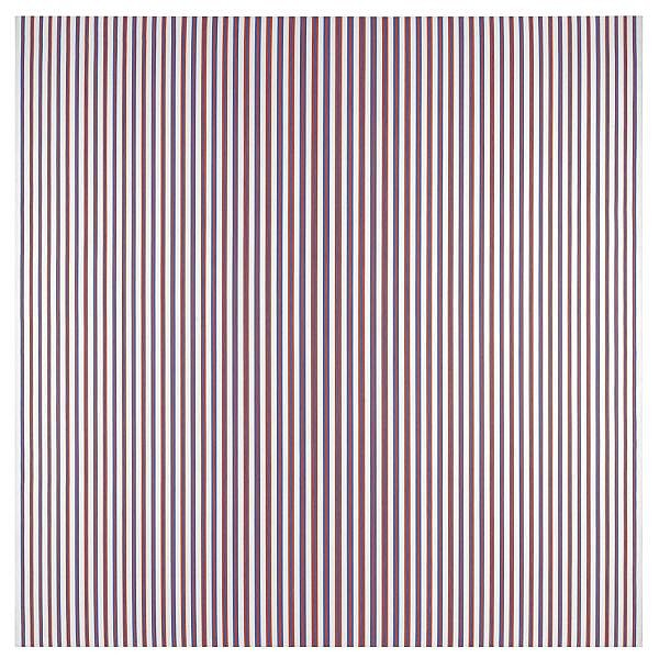 - Bridget Riley , b. 1931 