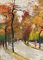 LESSER URY, Lesser Ury, Click for value