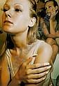 Vanessa Beecroft, b. 1966