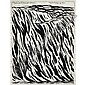 Raymond Pettibon , b. 1957 Untitled (They're Good Days You Know...) ink on paper   , Raymond Pettibon, Click for value