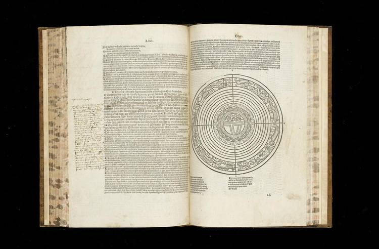 GEOMETRY AND ASTRONOMY--SEVERT, JACQUES.