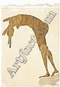 JOSEPH BEUYS, Joseph Beuys, Click for value