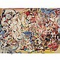CECILY BROWN, Cecily Brown, Click for value