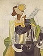 GEORGES BRAQUE, Georges Braque, Click for value