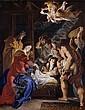 *SIR PETER PAUL RUBENS (1577-1640), Petrus Paulus Rubens, Click for value