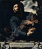 f - ARTUS WOLFFORT ANTWERP 1581 - 1641, Artus Wolffort, Click for value