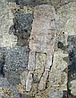 JEAN DUBUFFET, Jean Dubuffet, Click for value