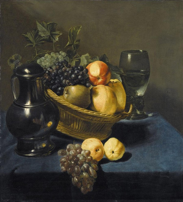 f,f - JUDITH LEYSTER HAARLEM 1609-1660 HEEMSTEDE