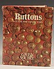 BUTTONS: A GUIDE FOR COLLECTORS BY GWEN SQUIRE, 1972
