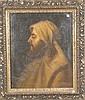 SARTAIN, WILLIAM, William Sartain, Click for value