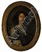 JAN MYTENS, holland 1614- 1670, tillskriven, Jan Mijtens, Click for value