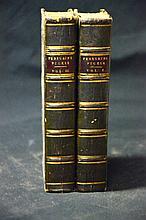 Smollett 1831
