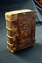 1540 Concordance to the Bible