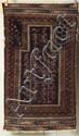 Baluchistan Prayer Oriental Rug