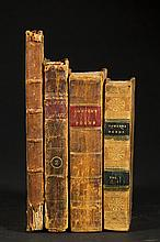 Lot of Misc. Literature including